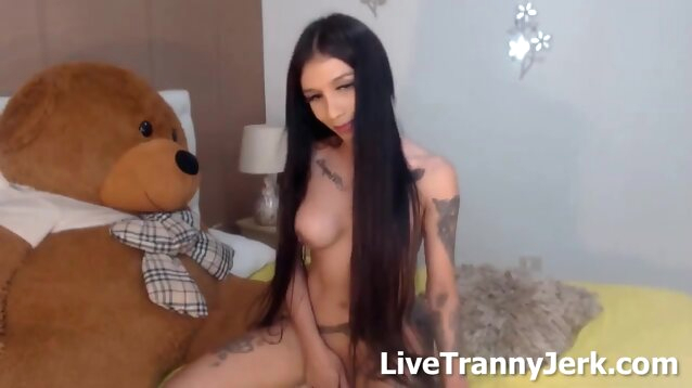 trans Madeleynxxxts webcam